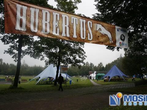 Hubertus 2014