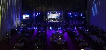 Bal Sportowca 2011