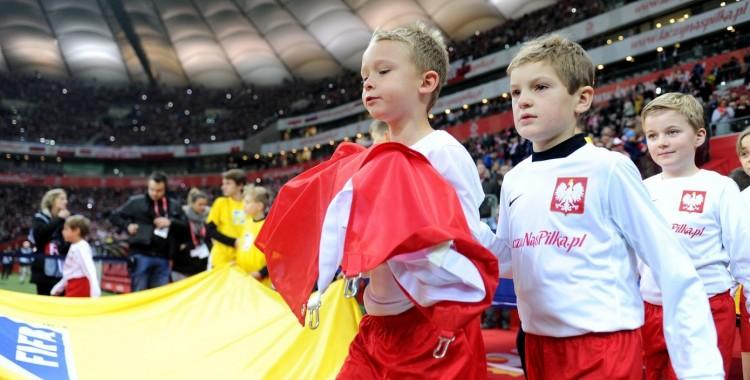 Turnieje eliminacyjne o Puchar Prezesa Śląskiego ZPN