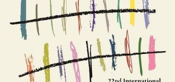 22 Międzynarodowy Festiwal Rysowania