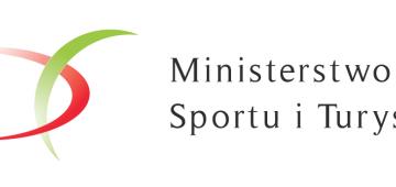 MOSiR Zabrze podpisał umowę z Ministerstwem Sportu na przebudowę nawierzchni areny Hali przy ul. Matejki 6