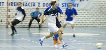 Nocny Turniej Piłki Nożnej o Puchar Prezesa Zarządu MOSiR Zabrze